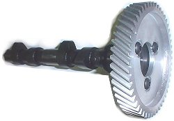 engle_w100_camshaft_with_gear_small.jpg