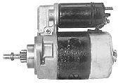 Bosch SR15X Starter