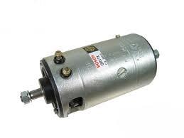 Bosch GR17N generator