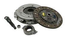TYPE 1 CLUTCH KIT 200MM 1970 AND LATER 311-198-141 SACHS