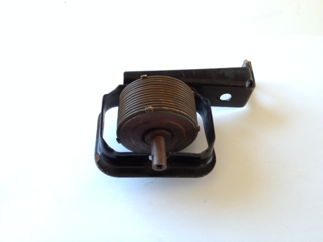 VW BUG GHIA ORIGINAL THERMOSTAT 111-119-159A