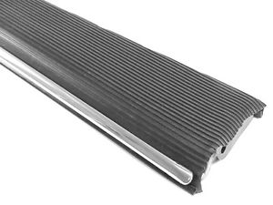 VW Beetle Type 1 Heavy Duty Running Boards 113-821-509MHD