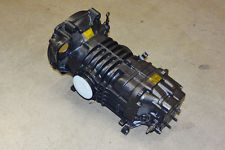 Rebuilt Transmission VW Bus Type 2 1980-1983 Models Only