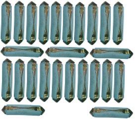 25 8 Amp Vw Ceramic Fuses