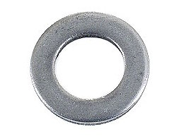 WASHER FOR MAIN BEARING STUD